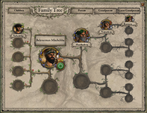 769-01-01_starting-dynasty.png