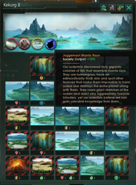 guillis-planet-modifiers