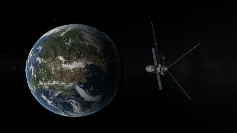 kerbal-space-program-11-27-2016-21-16-03-03