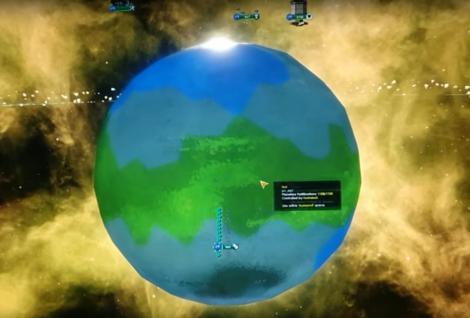parametric-planet.png