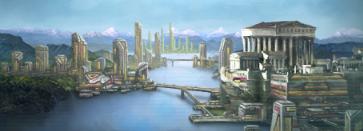 aquilese-city