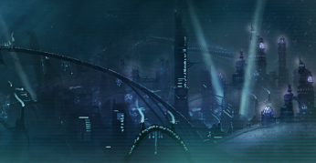 cephalopoda-city.PNG