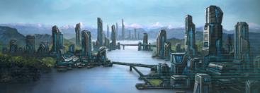 cyborgs-city