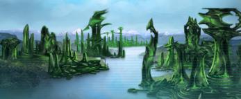 demon-city.PNG