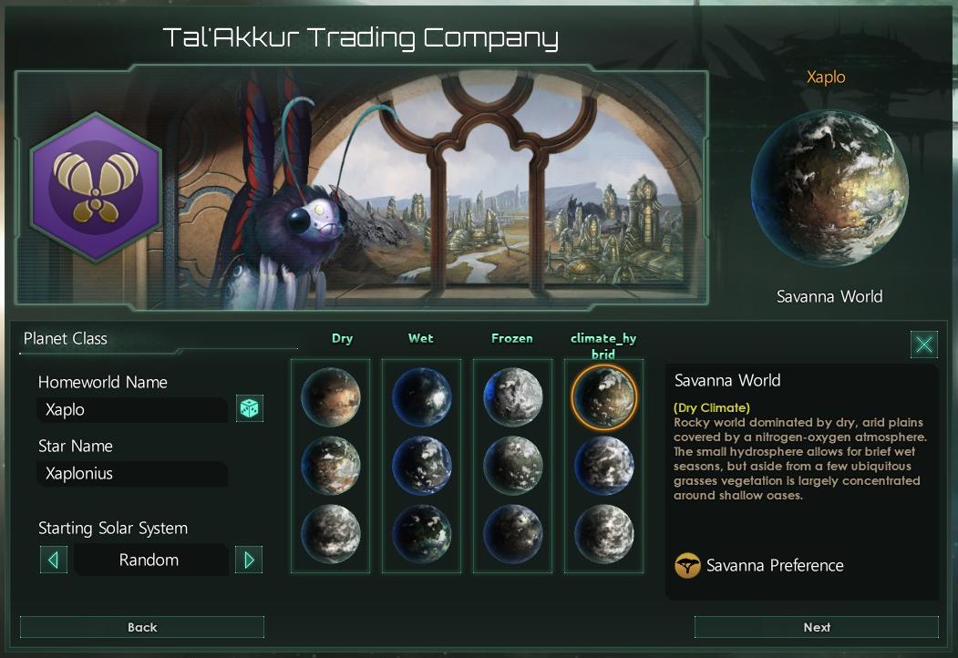 divinus-imperium-hybrid-planets