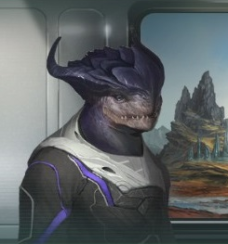 dragon-dimorphism-female