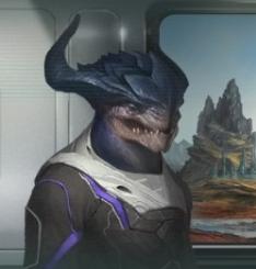 dragon-dimorphism-male