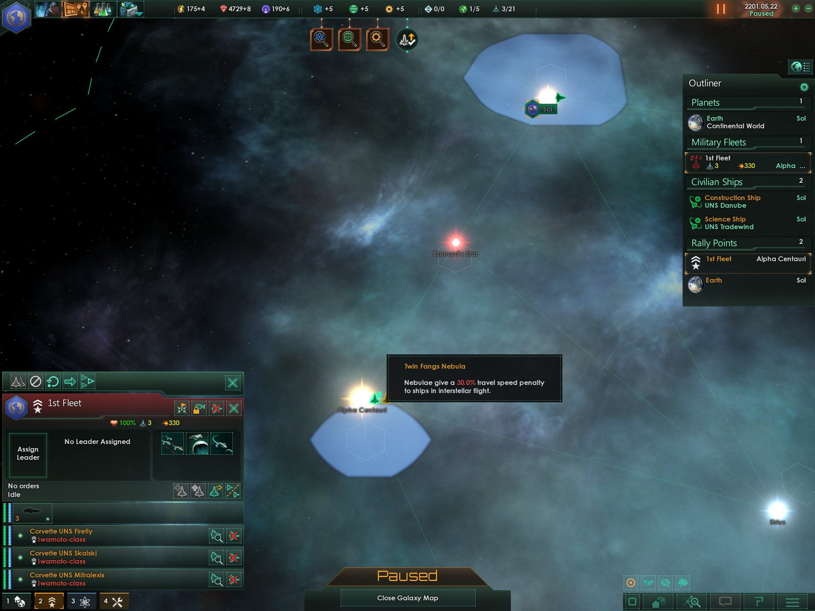 dynamic-borders-mod