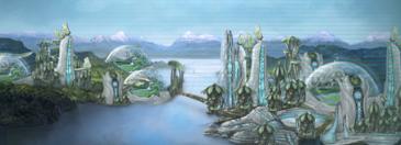 eden-city
