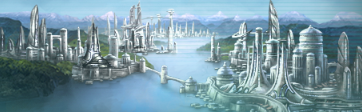 elven-city.PNG