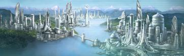 elven-city.PNG