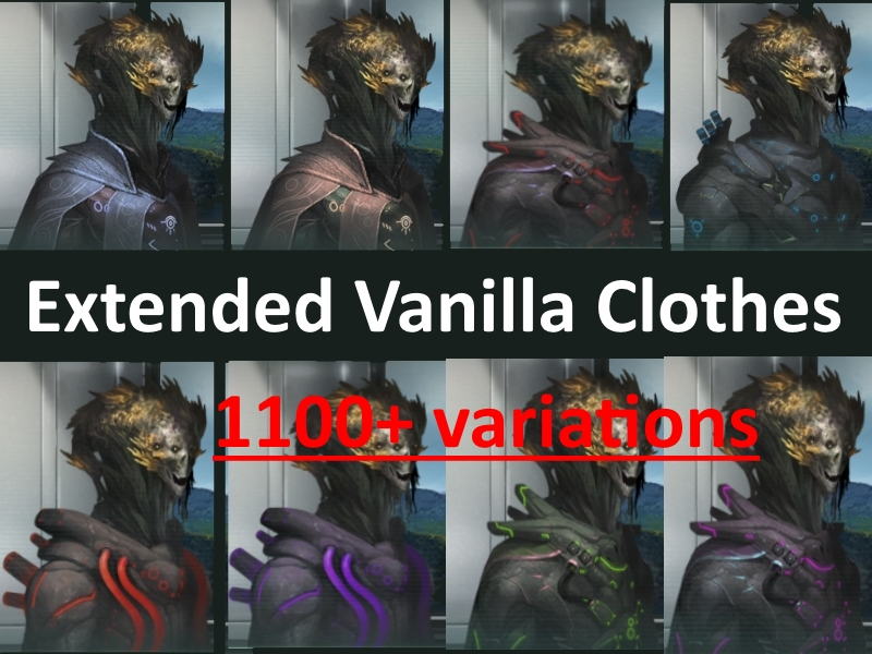 extended-vanilla-clothes