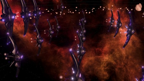 fleet-based-empire-mod