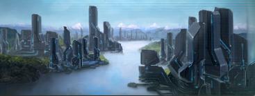 holofrixit-city