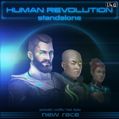 human-revolution