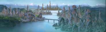organic-city.PNG