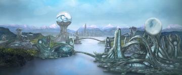 pristine-city