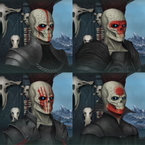 skeletor-portraits.png