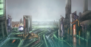 synthetic-city.PNG