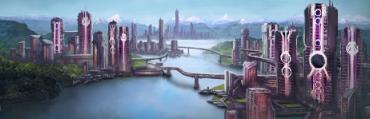 xirmian-city