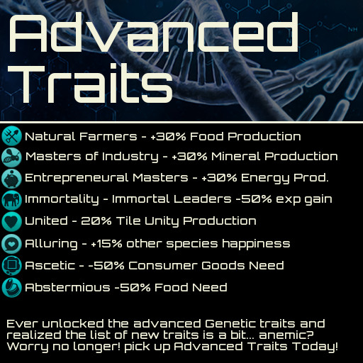 advanced-traits