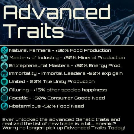 advanced-traits