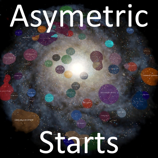 asymmetric-starts.png