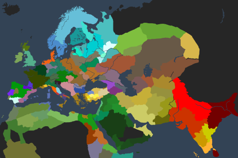ck2-example-map
