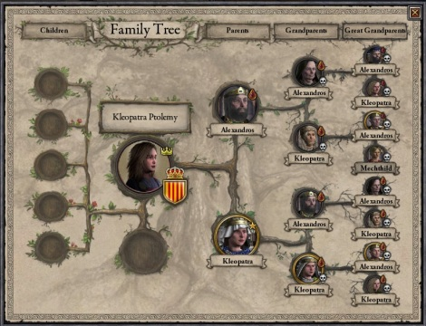ck2-family-tree-example
