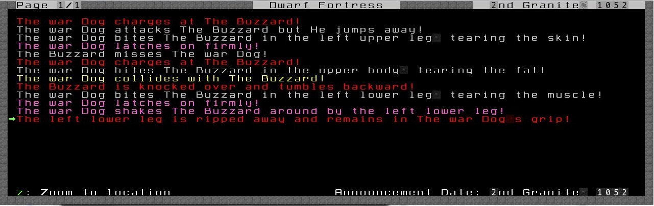 dwarf-fortress-battle-report