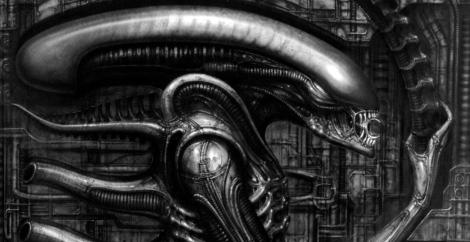 gigers-alien.jpg