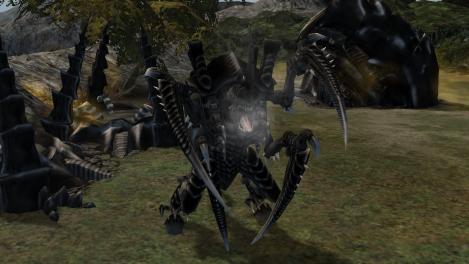 hive-tyrant.png