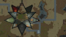 RimWorld is a fresh sci-fi take on the sort of gameplay pioneered by Dwarf Fortress.
