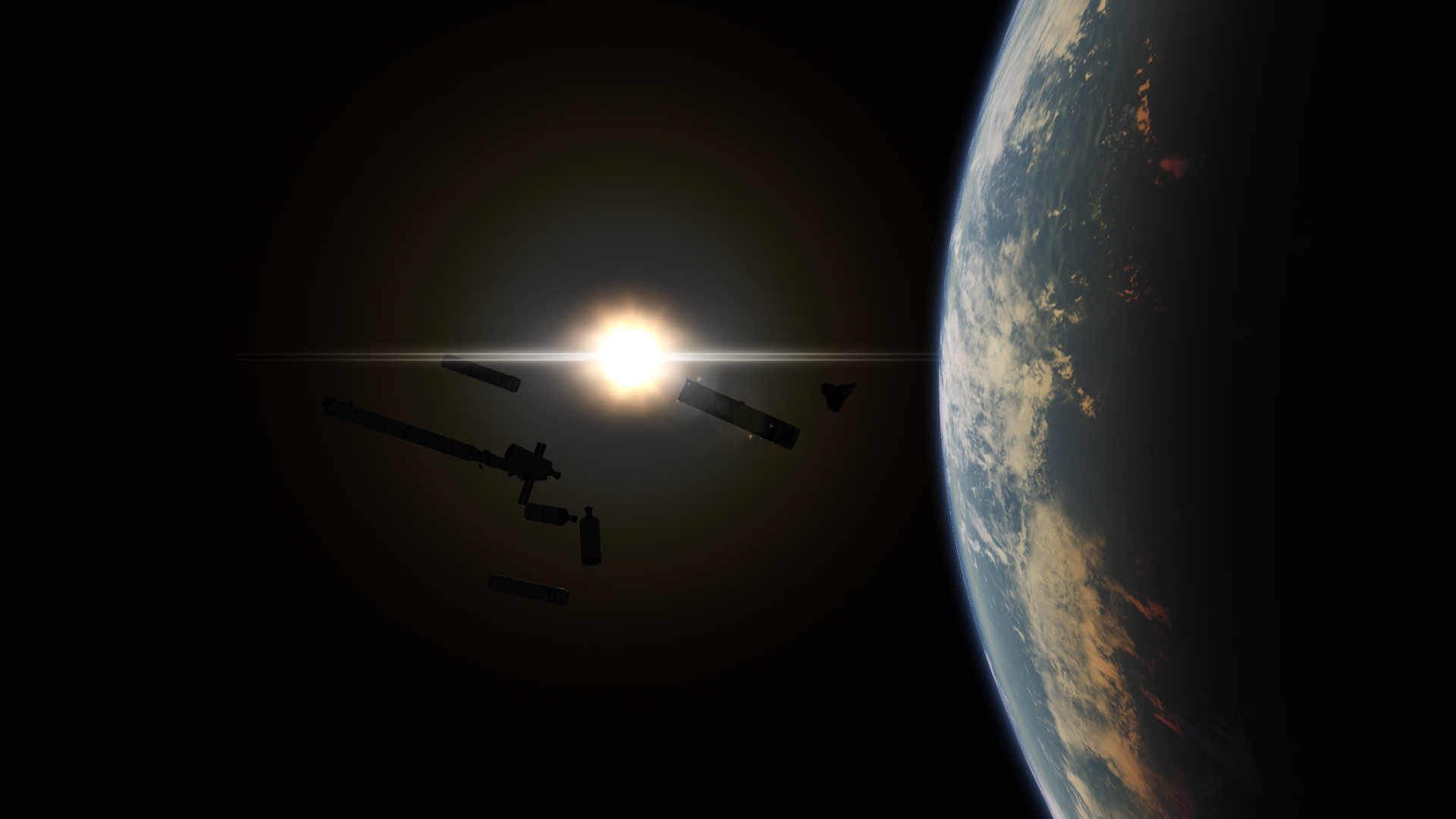 carbon-4-fuel-docking