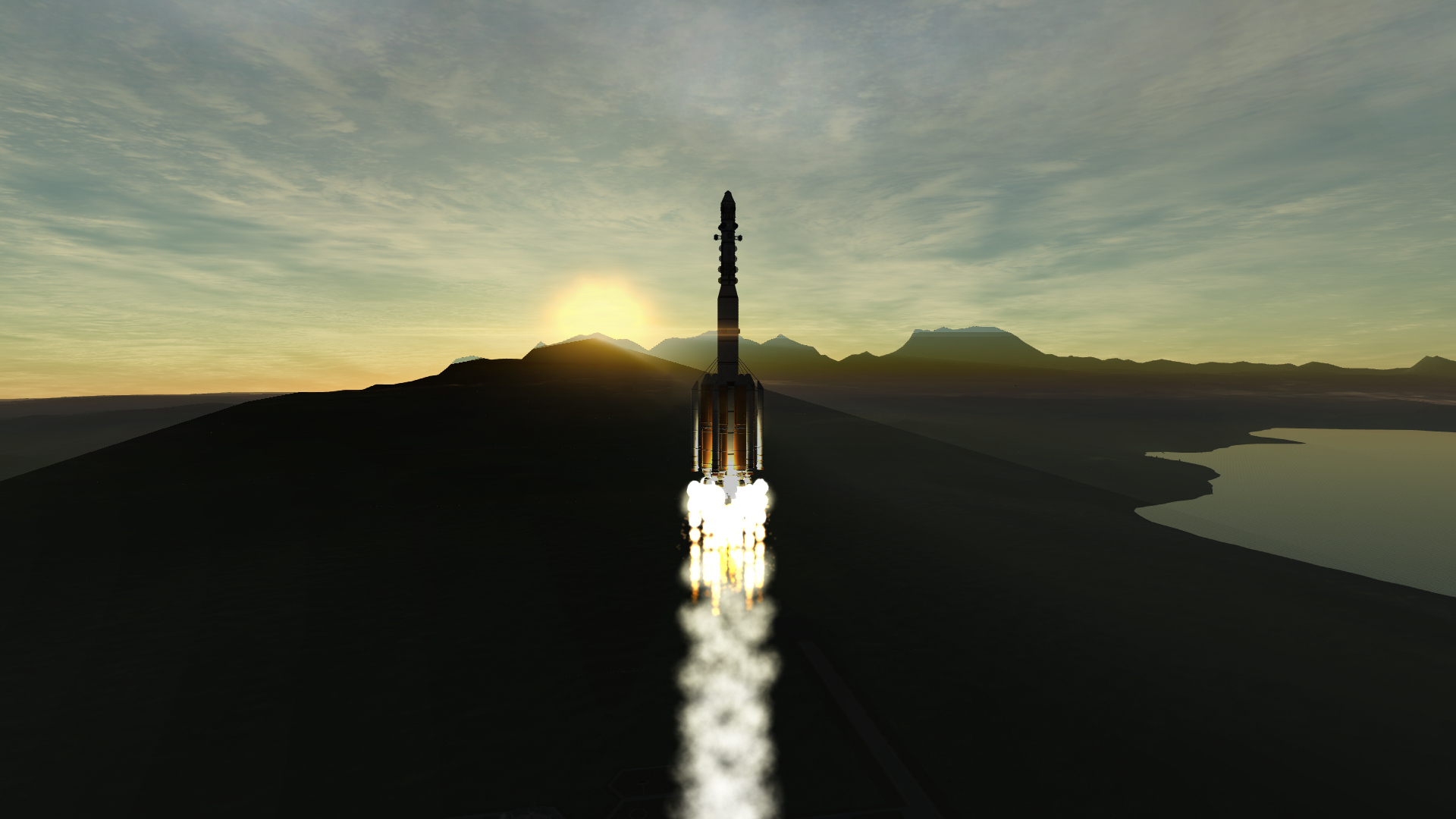 carbon-1-launch.png
