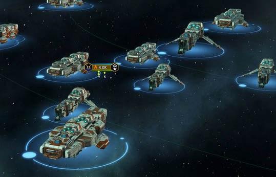 stellaris-fleet