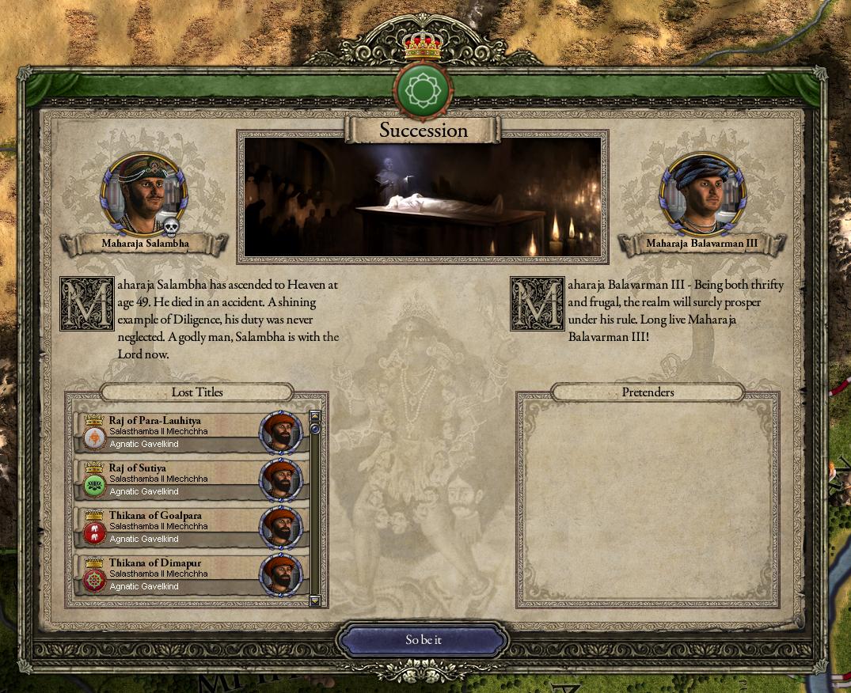 succession-2