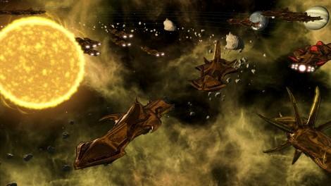 blood-elf-ships.jpg