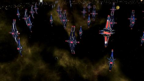 blue-fallen-empire-ships.png