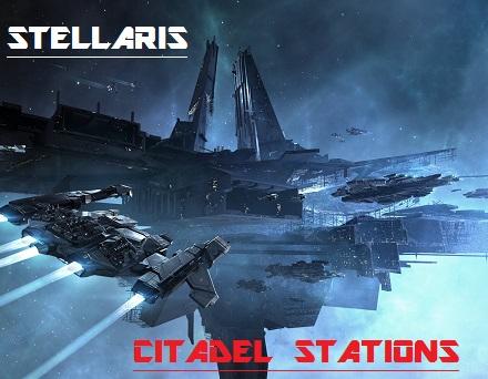 citadel-stations.jpg