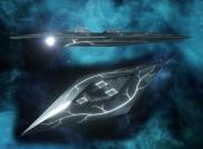 elves-of-stellaris-ship-1