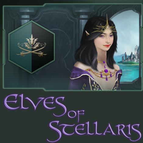 elves-of-stellaris.png
