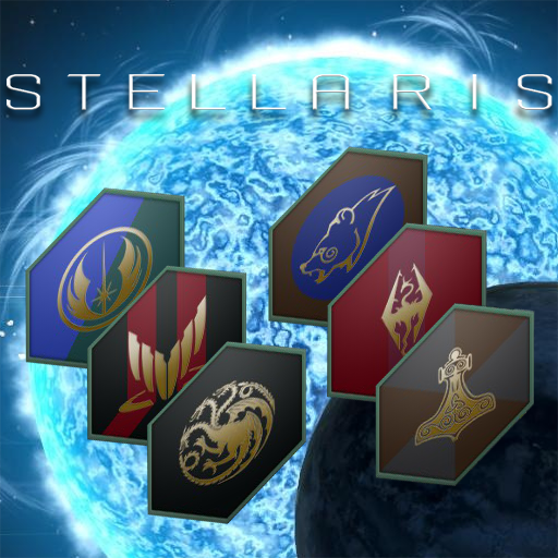 emblems-sci-fi-and-others.png
