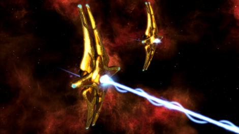 golden-fallen-empire-ships.png