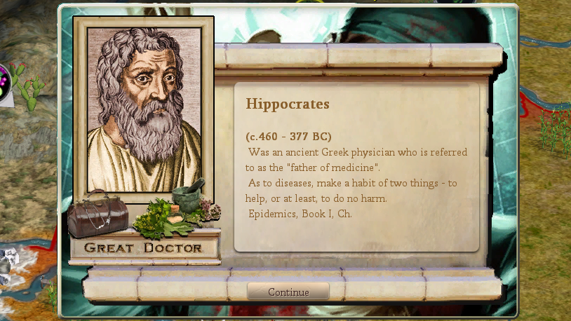 great-doctor