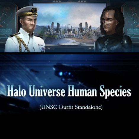 halo-human-species.jpg
