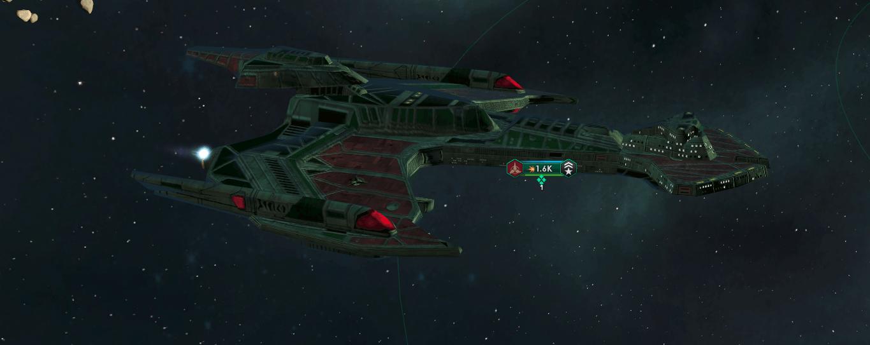 klingon-battleship.png