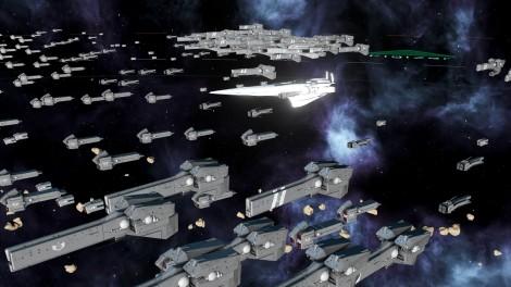 legend-of-galactic-heroes-ships.jpg