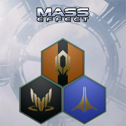 mass-effect-emblems.png