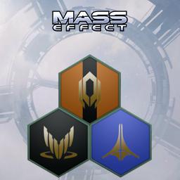 mass-effect-emblems.png